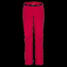 Zajo Tabea W Pants - ružová