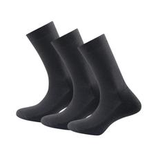 Devold Daily Medium Sock 3PK