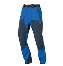 Directalpine Mountainer Tech 1.0 - blue/greyblue