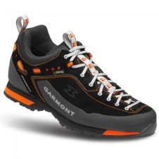 Garmont Dragontail LT GTX - black/orange
