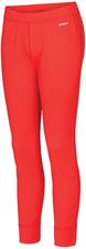 Husky Dámske termo spodky - celoročné CB pants L oranžová