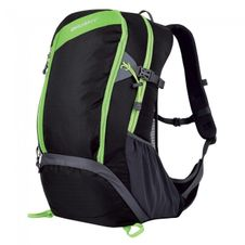 Husky Scampy New 35 - green