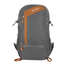 Husky Scampy New 35 - orange