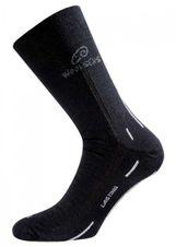 Ponožky Lasting WLS 901