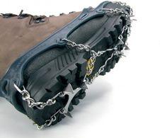Snowline Chainsen Pro Spikes