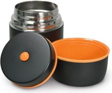 Esbit food container 0,75L