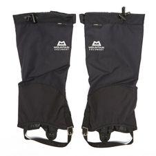 Mountain Equipment Trail DLE Gaiter - black