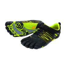 Vibram FiveFingers V-Train 17M 6602